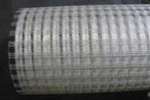 армована сітка