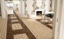 Emperador Ceracasa - керамічний килим