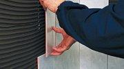 Керамическая Плитка Укладка