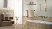 Керамическая Плитка Ванная
