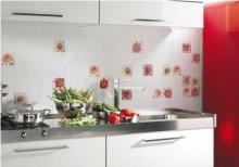 керамічна плитка для кухні