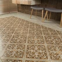 Плитка для підлоги Lisboa