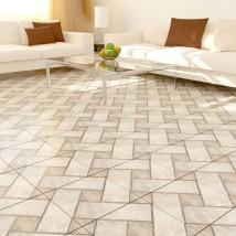Плитка для підлоги Луксор
