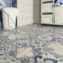 Плитка для підлоги Oporto