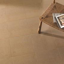Плитка для підлоги Timor-Avari