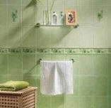 Термостійкий клей геркулес для душової підійде